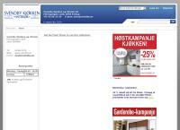 Sivesind i naerheten av din plassering - Cylex Norge