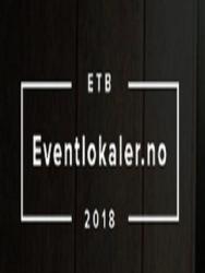 Eventlokaler