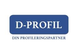 D-Profil AS