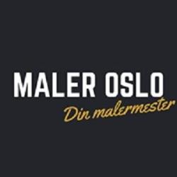 Maler Oslo