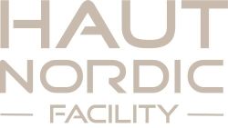 Haut Nordic Facility Services AS